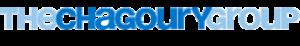 chagoury-group-logo