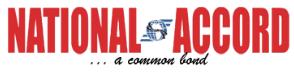 National Accord Logo