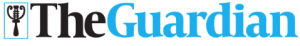 The Guardian Nigeria Logo