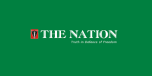 the-nation-logo