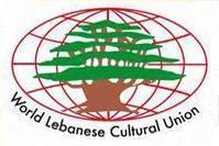 world-lebanese-cultural-union